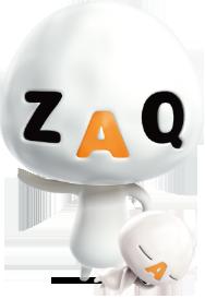 zaq_top